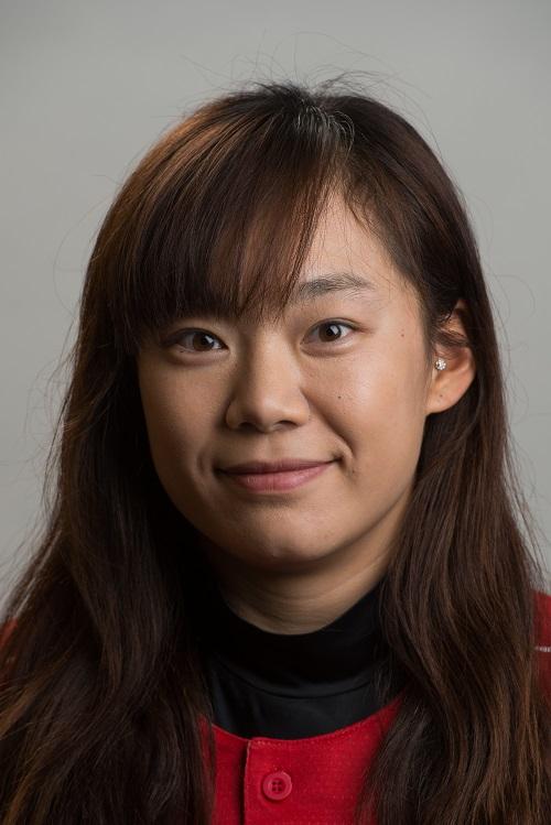 Wang Mengyan