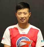 Jia Chen
