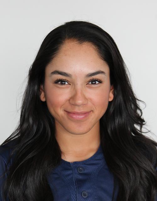 Mandie Perez