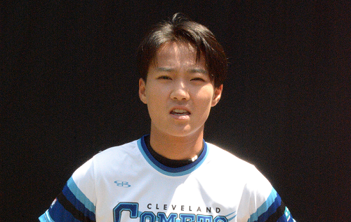 Yan Siyu