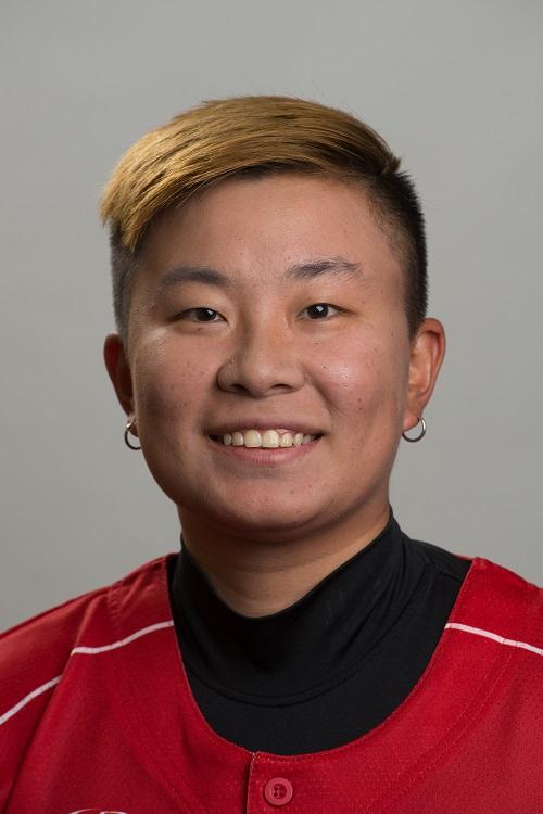 Liu Mengmeng