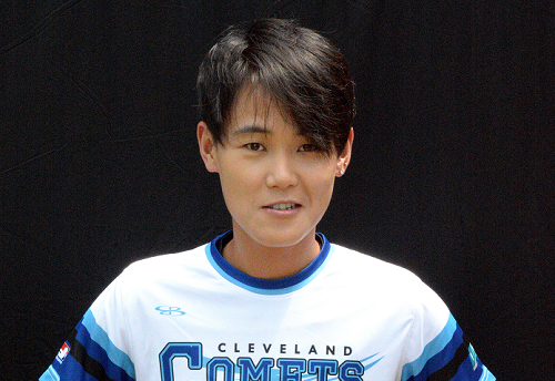 Zhao Jing