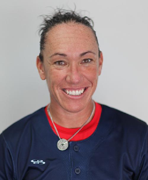 Kelly Kretschman