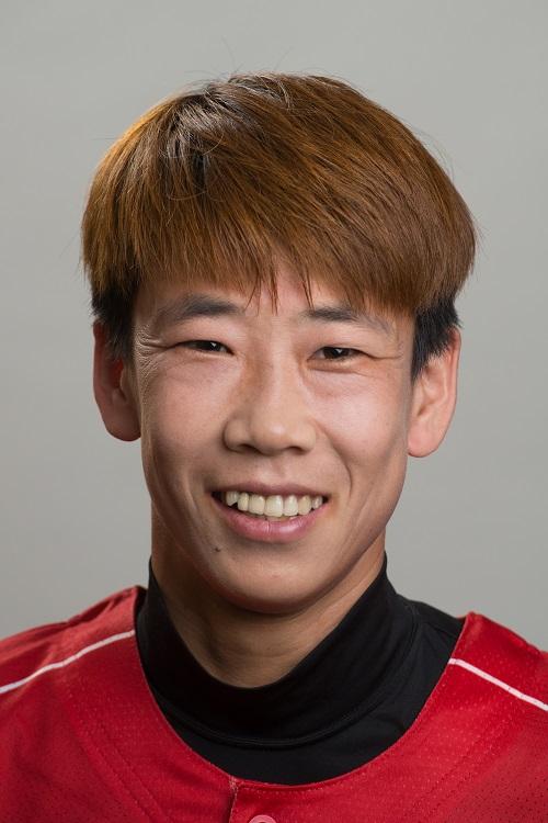 Liu Li Li