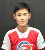 Jing Zhao