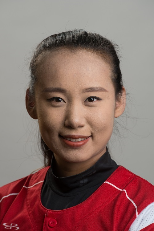 Wang Xiaoqing