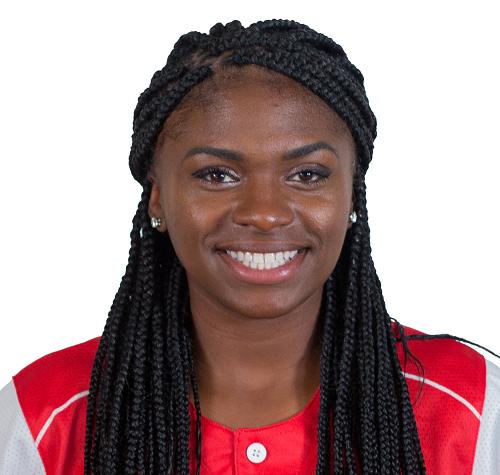 Olivia Watkins