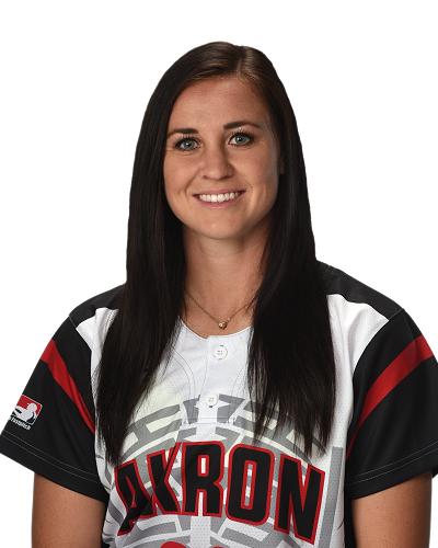 Haley Fagan