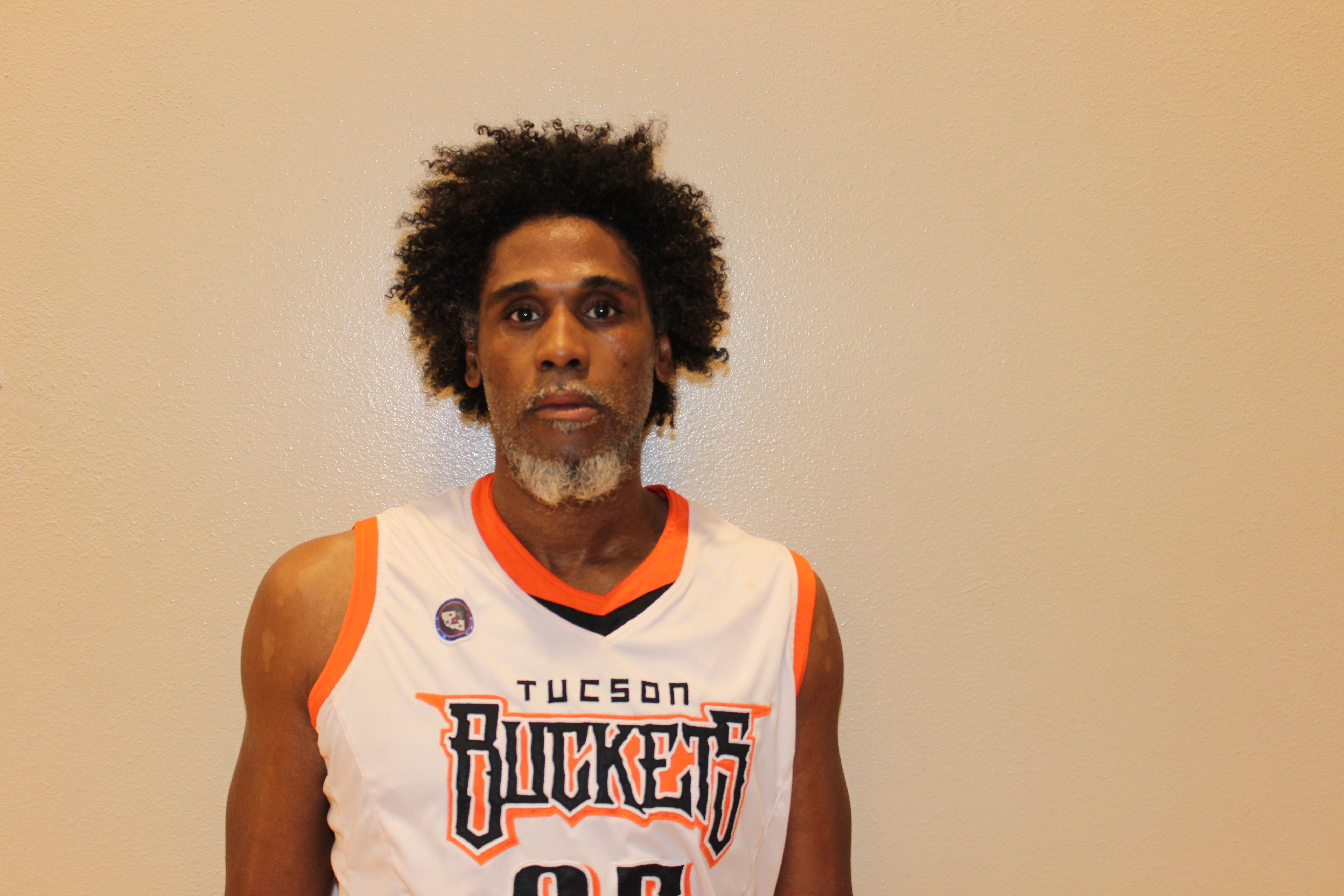 Player Image