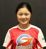 Qian Wen Xu