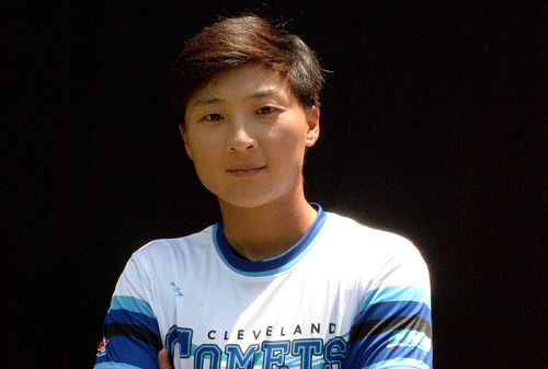 Liu Fei Fei