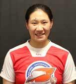 Hui Yao Zhang