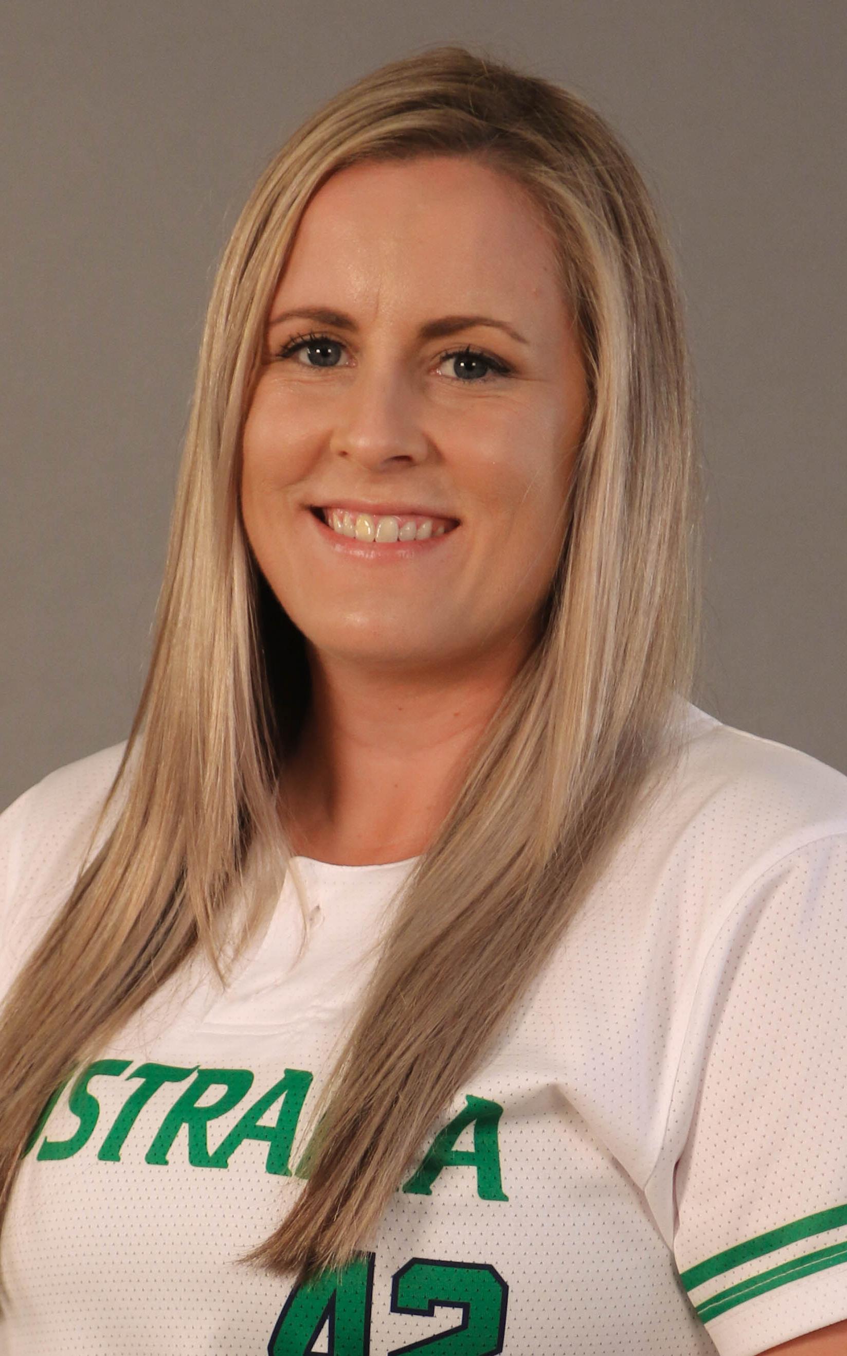 Erin Thras