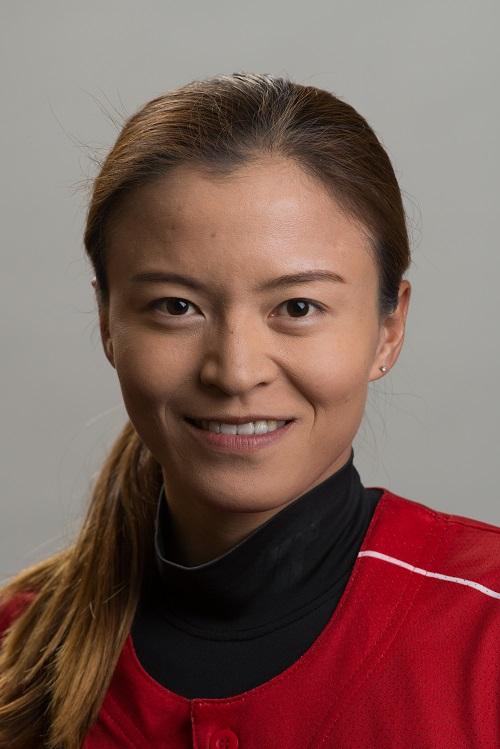 Li Huan