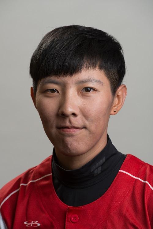 Wang Bei