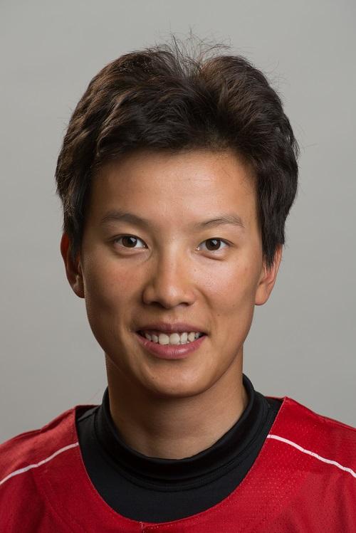 Xi Kailin