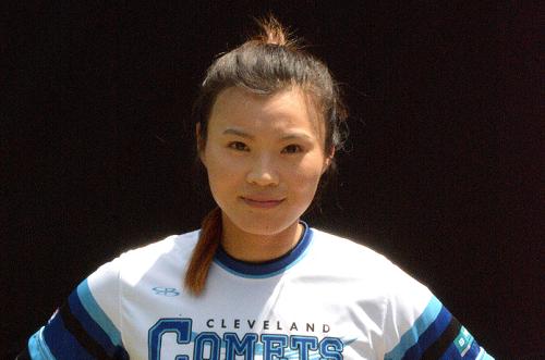 Yuan Huaining