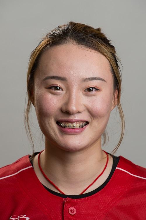Yuan Minghan