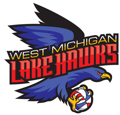 West Michigan Lake Hawks