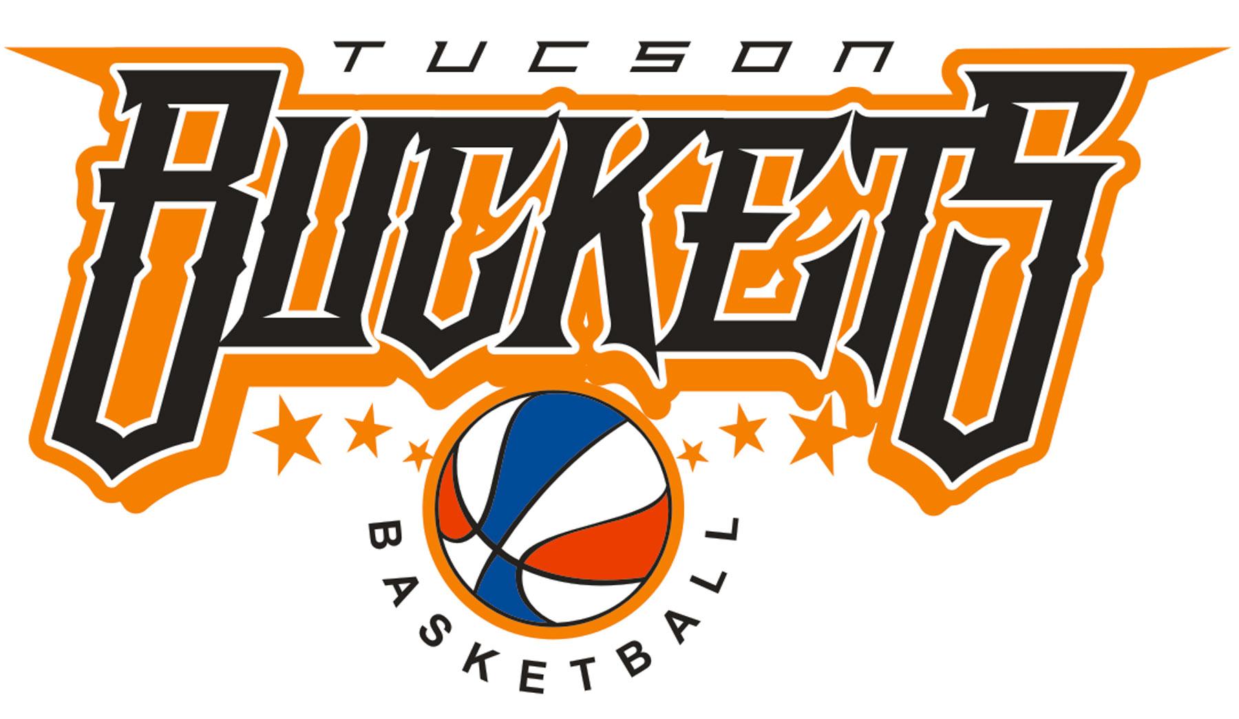 Tucson Buckets
