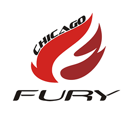 Chicago Fury