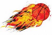 Hot Shotz