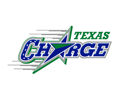Texas Charge