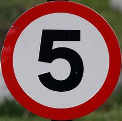 Original Five