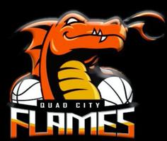 Quad City Flames