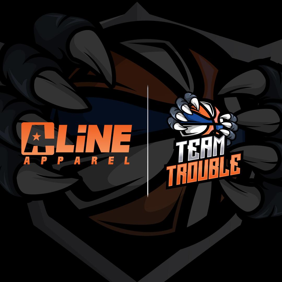 Team Trouble