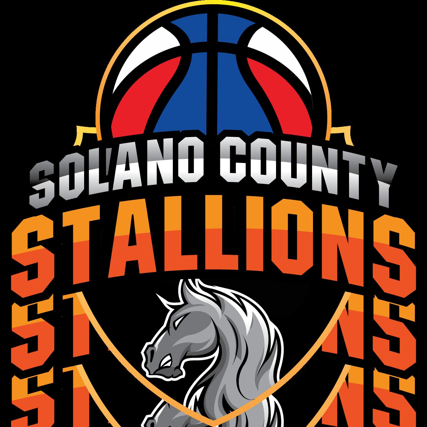 Solano Stallions