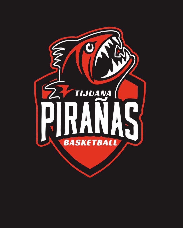 Tijuana Piranas