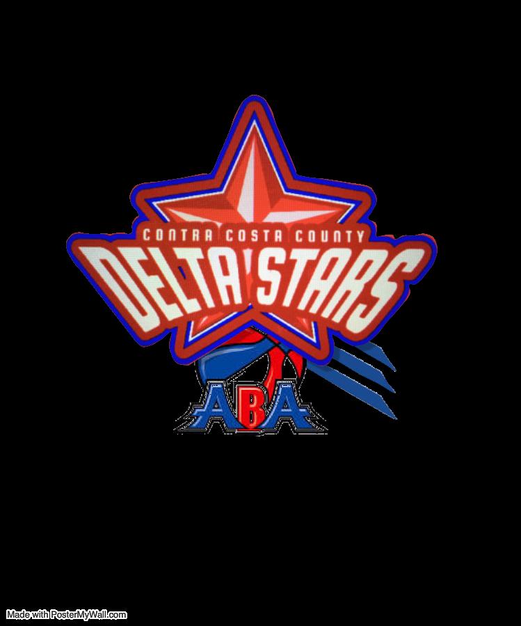 CCC Delta Stars
