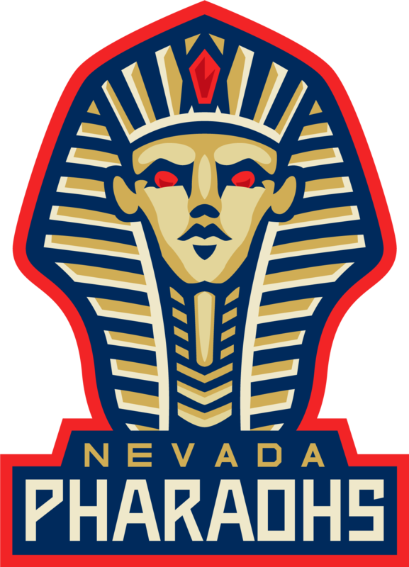Nevada Pharaohs