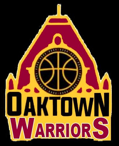 Oaktown Warriors