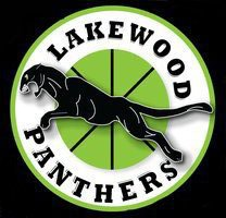 Lakewood Panthers