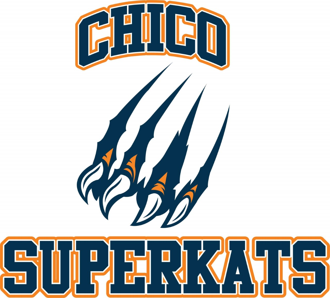 Chico Superkats