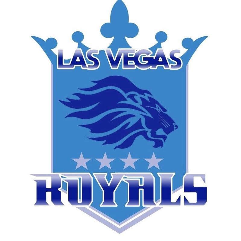 Las Vegas Royals