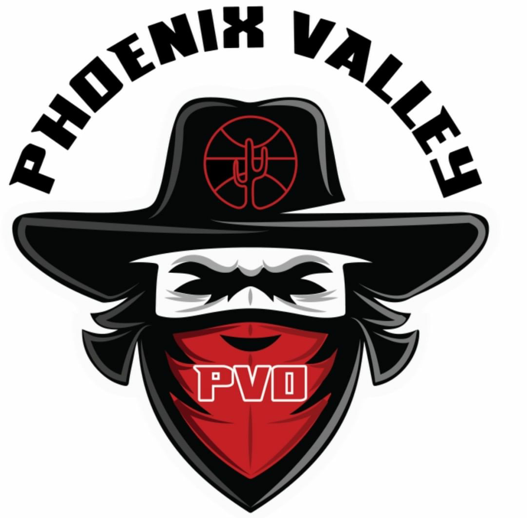 Phoenix Valley Outlaws