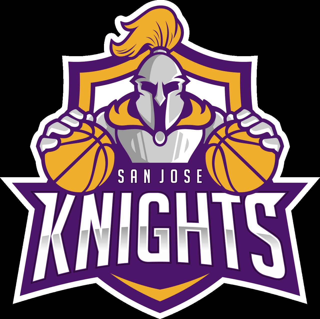 San Jose Knights
