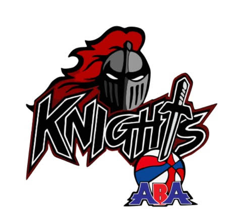 South Phoenix Knights