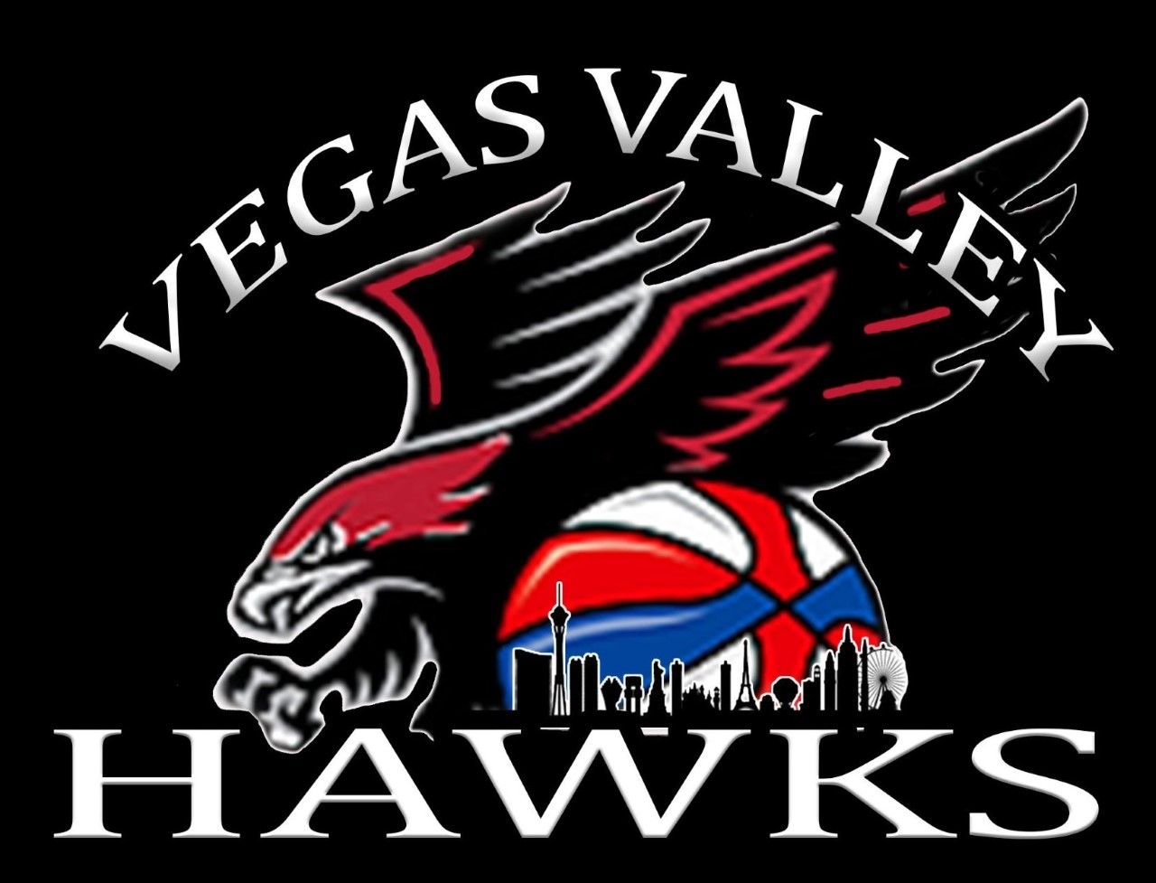 Vegas Valley Hawks