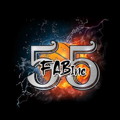 Fab Inc