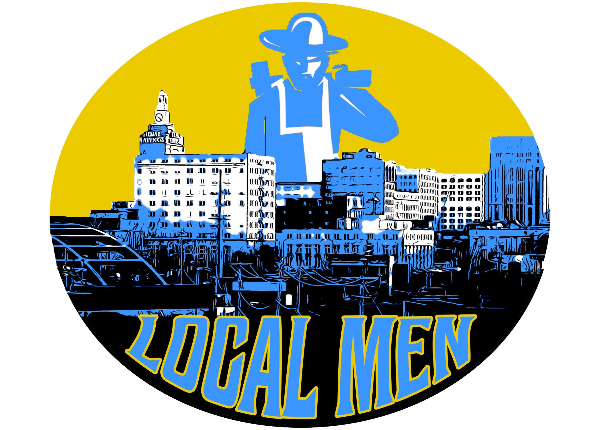 Local Men