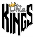 Ohio Kings