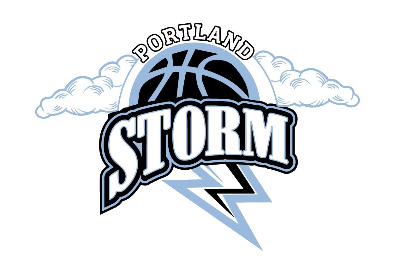 Portland Storm