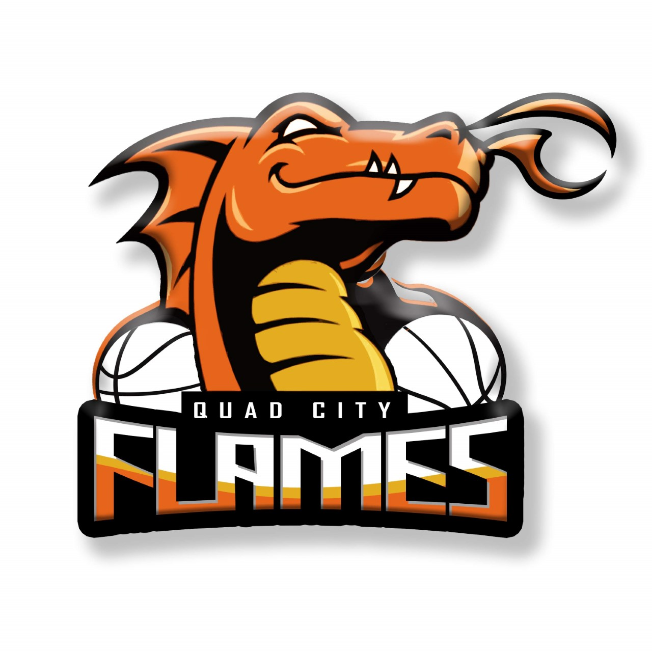 Quad City Flames