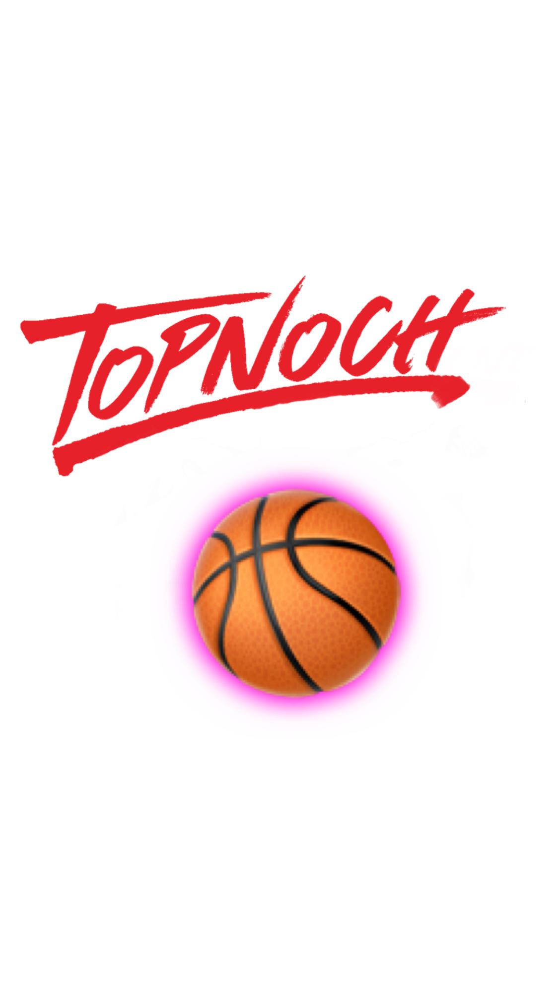 TopNoch
