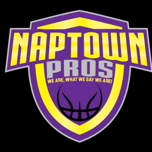 Naptown Pros