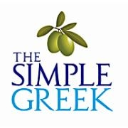 Simple Greek